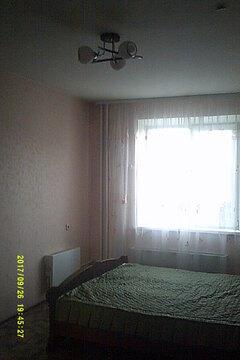 Сдам двухкомнатную квартиру в новом доме на Каштаке - Фото 5