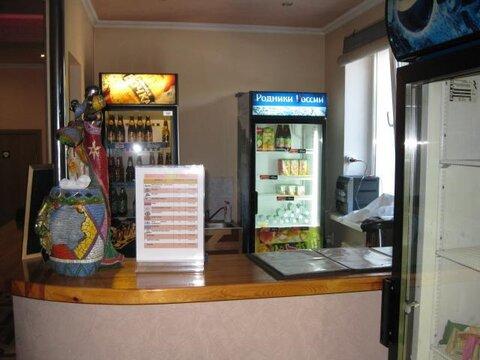 Продажа готового бизнеса, Иркутск, Ул. Советская - Фото 3