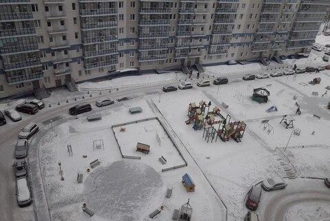 Сдам 2-х комн квартиру р-он Студгородок - Фото 5