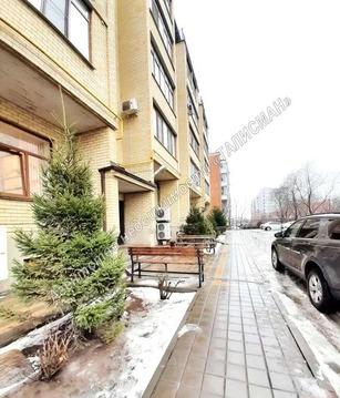 Объявление №61785776: Продаю 1 комн. квартиру. Таганрог, ул. Сызранова, 25 с2,