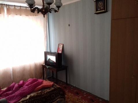 Двухкомнатная квартира с погребом в п. Козлово - Фото 3