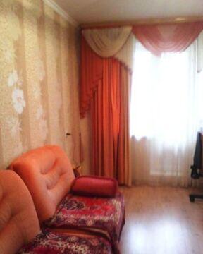 Квартира, пр-кт. Труда, д.27 - Фото 3
