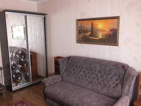 """Сдается 1к.кв. посуточно, Севастополь, р-он бухта """"Омега"""" - Фото 2"""