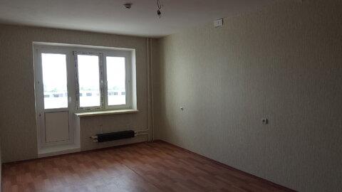 Однокомнатная квартира в новом доме в мкр. Рождественский в Иваново - Фото 3