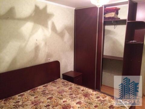 Аренда квартиры, Екатеринбург, Решетникова проезд - Фото 2