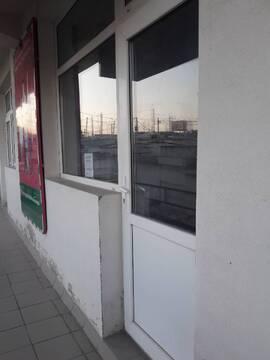 Срочно!На продаже коммерческая недвижимость в р-не пр.Генерала Остря - Фото 2