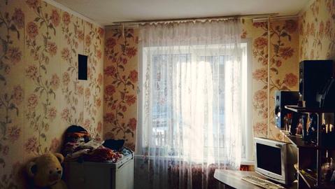 Продажа: 2 к.кв. ул. Добровольского, 21 - Фото 2