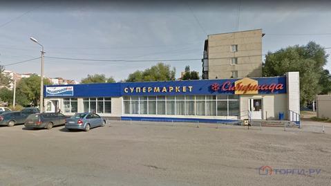 Объявление №63522203: Продажа помещения. Омск, ул. Стальского, д. 4,