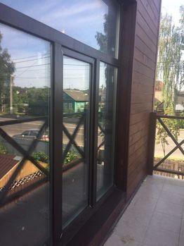 Продажа таунхауса, Тверь, Улица 2-я Красина - Фото 1