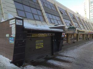 Продажа гаража, Екатеринбург, м. Геологическая, Ул. Хохрякова - Фото 1