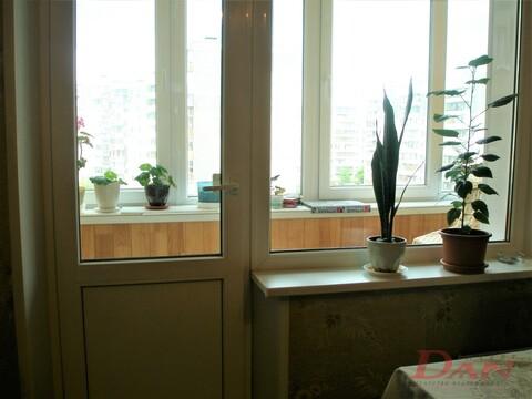 Квартира, ул. Братьев Кашириных, д.138 - Фото 2