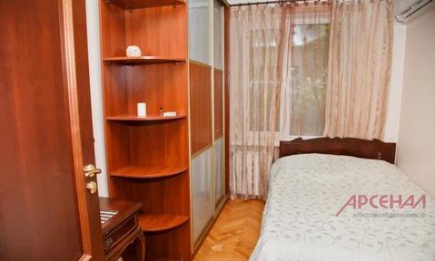 Продается 2 комнатная квартира. - Фото 4