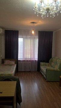 Комната в общежитии р-н Самолета - Фото 1