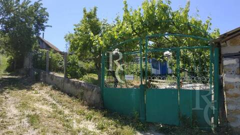 Продажа дома, Севастополь, Село Павловка - Фото 2