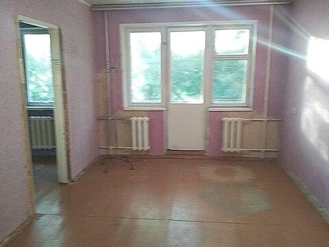 Продам 2-комн. квартиру вторичного фонда в Приокском - Фото 2