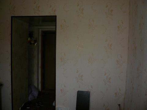 Нижний Новгород, Нижний Новгород, Героя Рябцева ул, д.6, комната на . - Фото 4