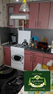 Сдаётся 3-х комнатная квартира - Фото 1