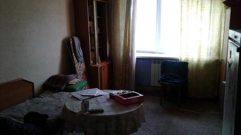 Комната Ближе к Центру - Фото 4