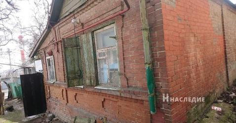Продается 2-к дом - Фото 4