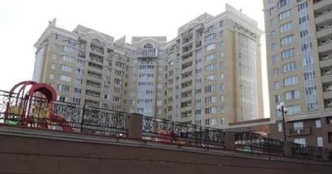 1-комнатная квартира, г. Дмитров ул.Большевистская, д.20 дом бизнес клас - Фото 1