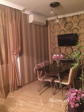 Продается 2-к квартира Платова - Фото 4