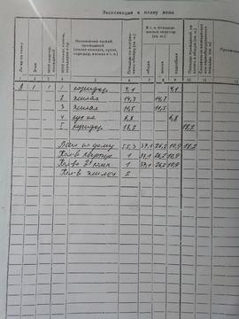 Продам Дом с.Зерновое Красногвардейского района. - Фото 2