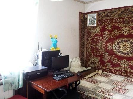 2 комнатная квартира, в центре города. - Фото 3