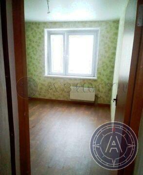 2-к квартира Зеленая, 7 - Фото 5