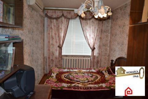 Cдaм 1комнатную квартиру ул.20 января д.8 - Фото 1