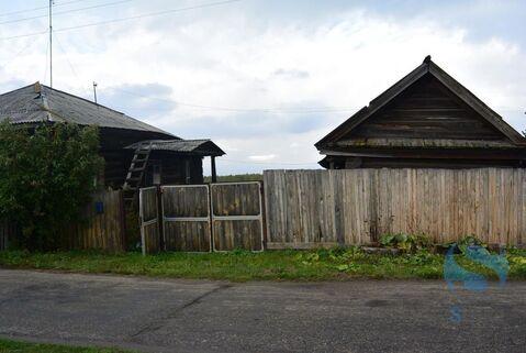 Продажа участка, Тюмень, Тюмень - Фото 3