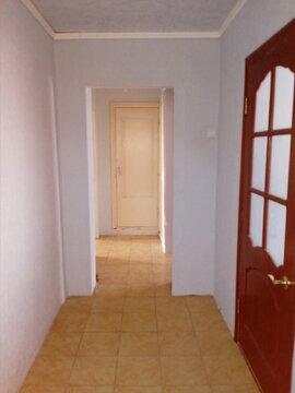 Сдам 2-х квартиру в центре пгт.Афипский - Фото 1