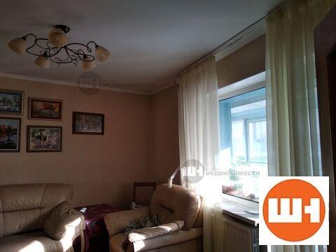 Продается 1-к Квартира ул. Беринга - Фото 4