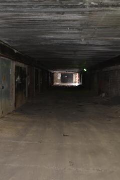 Продажа гаража, Иркутск, Сеченова 2 - Фото 3