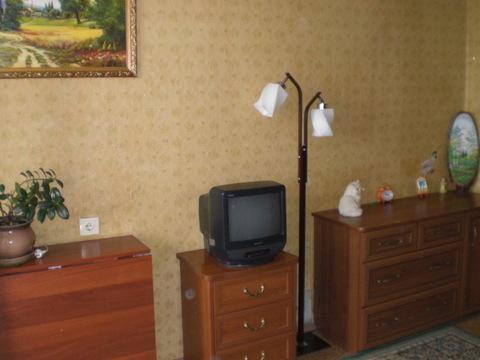 Продается 3-х комнатная квартира в г. Подольск, п. Львовский 63кв.м - Фото 2