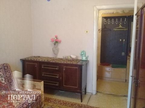 Продажа квартиры, Подольск, Ул. Филиппова - Фото 5