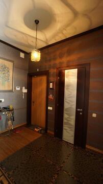 Квартира премиум класса в самом центре города Новороссийска. - Фото 3