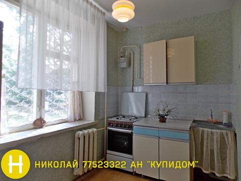 2 комнатная квартира на Балке ул. Комсомольская 2/3 - Фото 3
