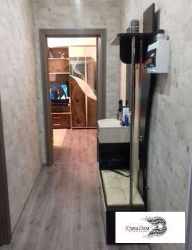 Двухкомнатная квартира с отличным ремонтом в Михайловске - Фото 5
