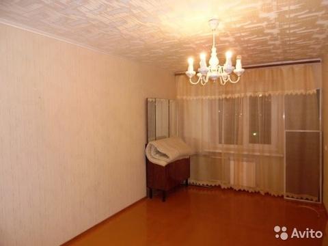 Продажа 2-комнатной квартиры, 47 м2, Ленинградский проспект, д. 78 - Фото 3