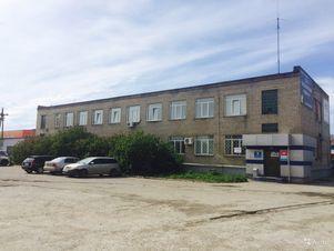 Продажа производственного помещения, Новосибирск, Ул. Шорная - Фото 2