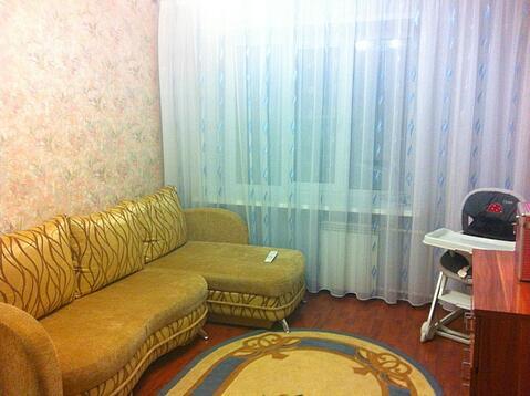 Продам 4-комн. квартиру вторичного фонда в Советском р-не - Фото 4
