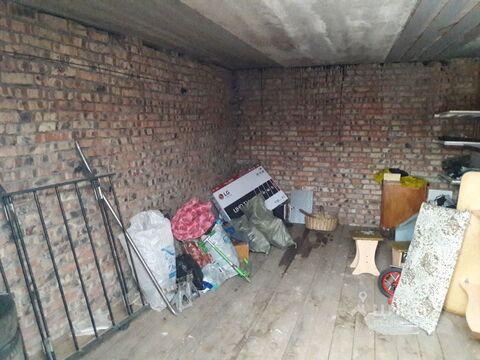 Продажа гаража, Великие Луки, Ул. Гоголя - Фото 2