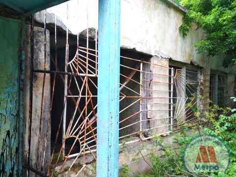 Коммерческая недвижимость, ул. Свободы, д.96 - Фото 4