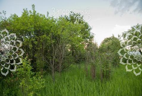 Продам участок, Минское шоссе, 70 км от МКАД - Фото 3