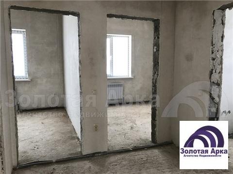 Продажа дома, Краснодар, Ул.Краснодарская улица - Фото 5