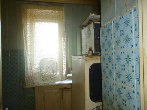 Продам 2-к квартиру, ул. Космонавтов, 45/3 - Фото 5