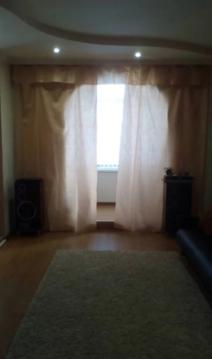 Продается 2-к Квартира ул. Черняховского - Фото 5