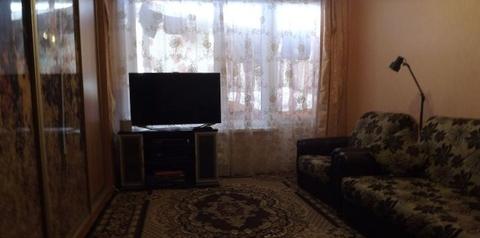 Продается квартира, Подольск, 68м2 - Фото 4