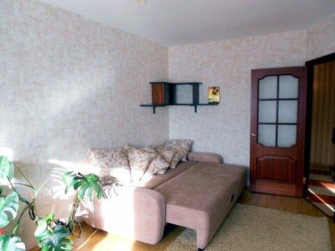 Сдаю комнату Васенко, 10 - Фото 3