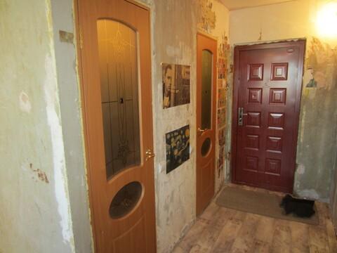 1-комнатная квартира улучшенной планировки - Фото 3